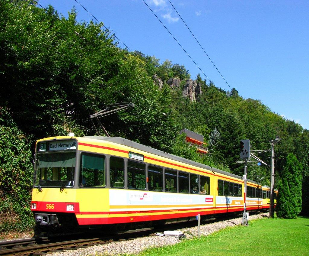 Karlsruhe Wien Zug