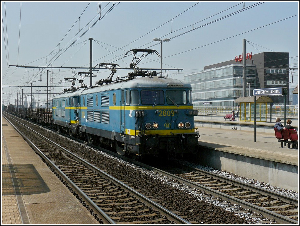 hle-2609-and-hle-2627-9732.jpg