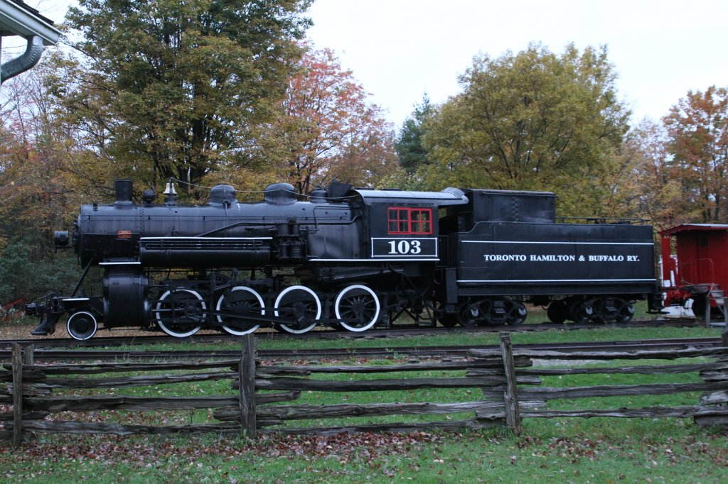 2 8 0 Consolidation Type Locomotives: 2-8-0 Locomotives