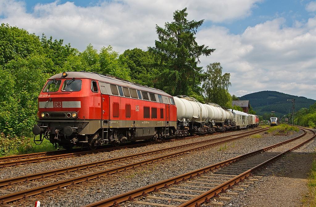 weed-spraying-train-of-the-10948.jpg