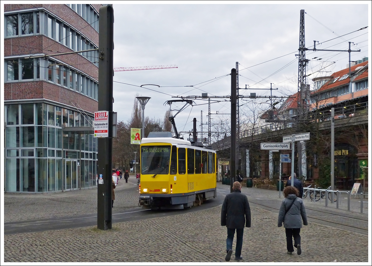 Rundown state of Berlin s U-Bahn lines has hit crisis point - The Local
