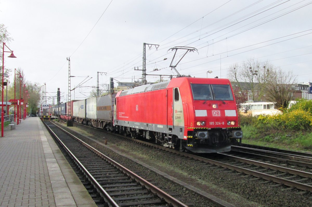 Various in schleswig holstein fotos rail for Depot westerland