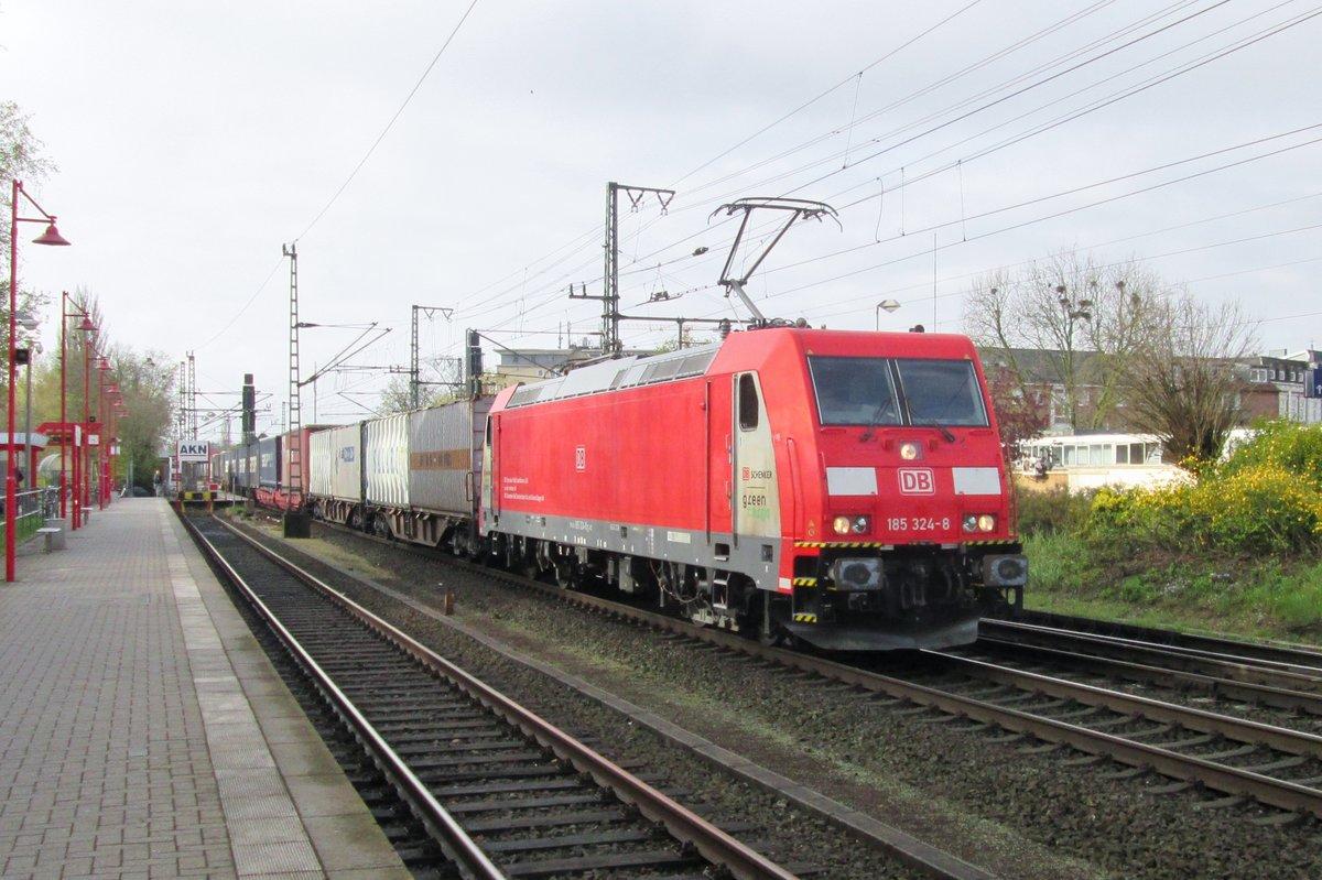 Various in schleswig holstein fotos rail for Depot westerland