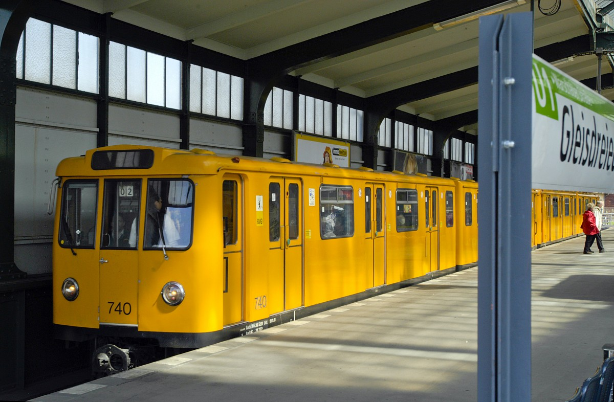 75 Best bvg images in