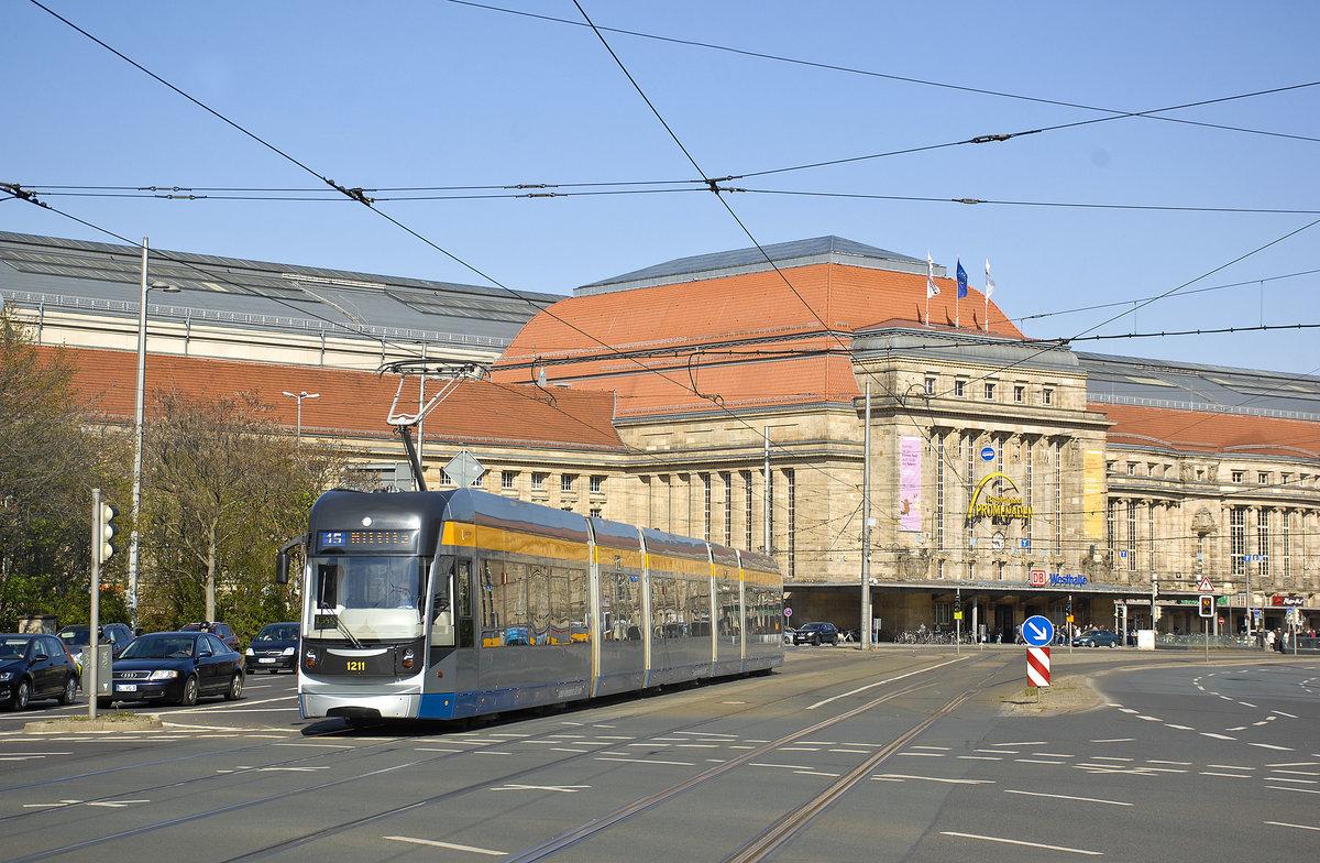 Leipzig dating Leipziger Ökofete am Juni - jetzt Stand anmelden! - Ökolöwe