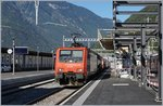 SBB Cargo Re 474 018 with a Crago train to Luino in Bellinzona.