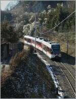 A  zb  Spatz  between Ringgenberg and Oberried. 